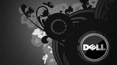 Dell Wallpapers Advertisement Definition