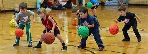 preschool youth sports intro merrimack valley ymca 373 | Preschool Sports