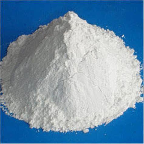 Jual Pupuk Kalsium Karbonat jual pupuk kapur pertanian dolomit dijual curah per