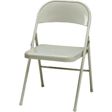 Meco Samsonite Folding Chairs by Sale Meco Samsonite 33 09s004 Samsonite All Steel Folding