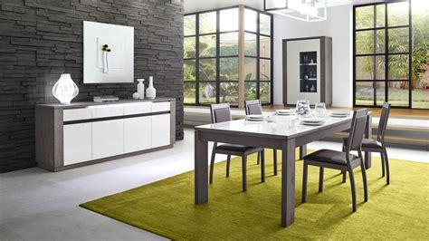 magasin de meuble tendance  design mobilier de france la