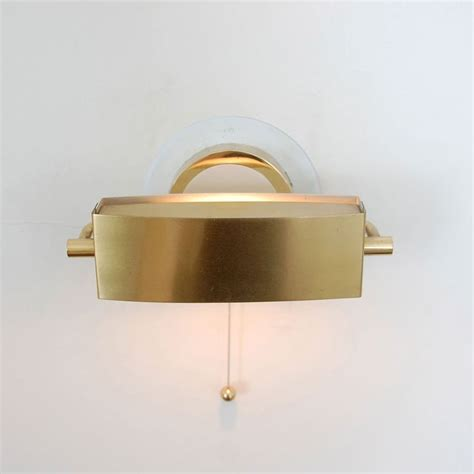best reading l 16 best reading l images on wall lights wall