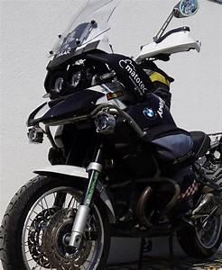 Bmw F48 Led Scheinwerfer : led scheinwerfer bmw r 1200 gs k 25 2004 2013 ~ Jslefanu.com Haus und Dekorationen