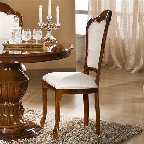 chaise de salle a manger pas cher en belgique table chaise salle a manger pas cher wasuk