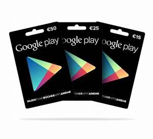 Google Play Store Gutschein Online Kaufen : google play guthaben online kaufen ~ Markanthonyermac.com Haus und Dekorationen