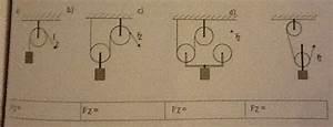 Ionisierungsenergie Berechnen : kraft aufgabe zu kraft arbeit rollen mathelounge ~ Themetempest.com Abrechnung