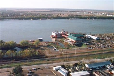 River Boat Casinos In Baton Rouge La by Baton Rouge New Orleans