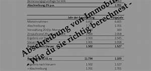 Berechnung Erbschaftssteuer Immobilien : eigenheim oder miete was ist die bessere l sung ~ Eleganceandgraceweddings.com Haus und Dekorationen
