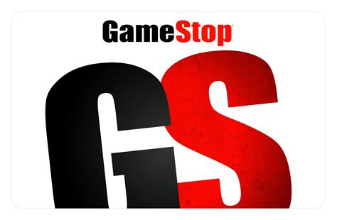 Maybe you would like to learn more about one of these? Gift Cards & Certificates for Gamers   GameStop