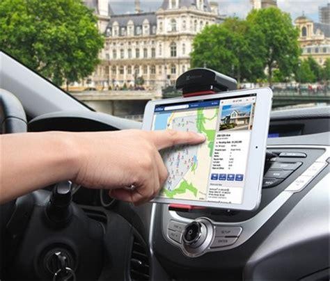 porta cd auto porta tablet auto pro mejor mundo conexi 243 n cd