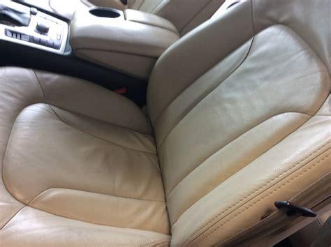 nettoyage sieges voiture nettoyage des cuirs voiture à bordeaux clean autos 33