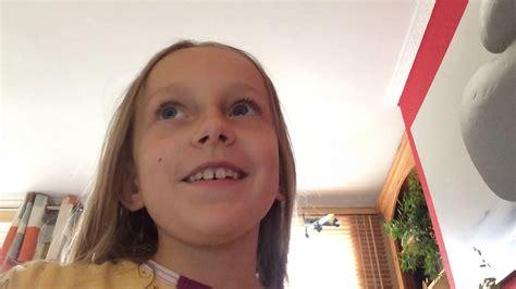 Labas - YouTube
