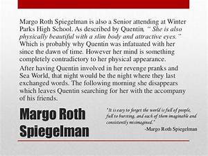MARGO ROTH SPIEGELMAN Quotes Like Success