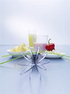 Schriftliche Einverständniserklärung : eos werbe industriefotografie food 3 ~ Themetempest.com Abrechnung