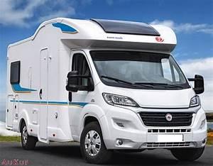 Anhängerkupplung Fiat Ducato Wohnmobil : anh ngerkupplung wohnmobil reisemobil eura mobil profila ~ Kayakingforconservation.com Haus und Dekorationen
