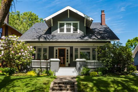 This Is America's Favorite Kind Of House, Poll Says  Money