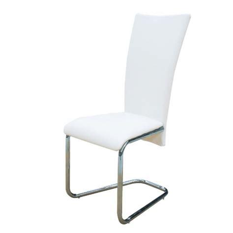 chaise de cuisine design chaise de cuisine design de
