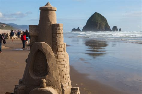 lighthouse inn cannon beach lodging hotels on the