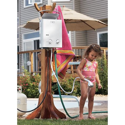 Eccotemp L5 Portable Outdoor Tankless Water Heater. Adoption Laws In California Union Insurance. Tampa Bay Beauty Institute Mobile Apps Store. Garage Door Repair Las Vegas Nv. Payday Loans In Lancaster Ca Degree In Gis. Sql Training And Certification. Vasectomy Reversal New York Ub Phd Programs. Emergency Alert For Seniors Iphone Crm Apps. Online Life Insurance Leads Lpn School Tampa