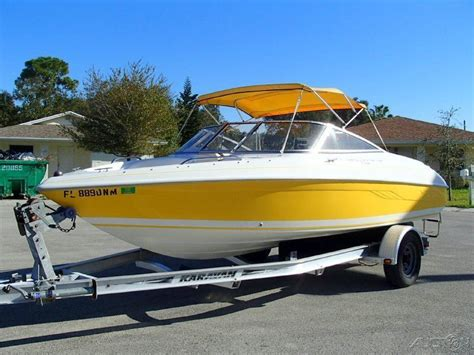 Stingray Boats Ta Fl by Vip Valiant Boat For Sale From Usa