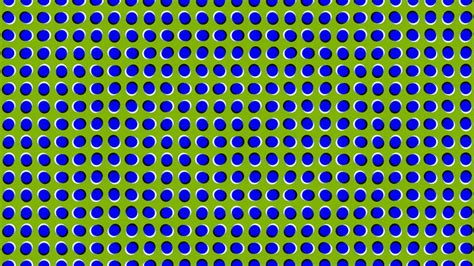 optical illusions  prove  brain sucks pcmagcom