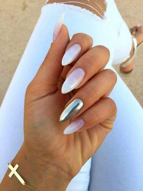 gelnägel 2017 sommer nageldesign sommer 2017 beaut 233 en 2019 nails nail et nail designs
