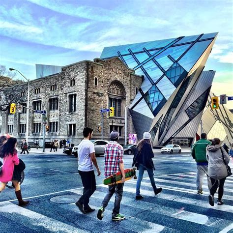 rome kanda instagram learn more about our pok 233 stops royal ontario museum