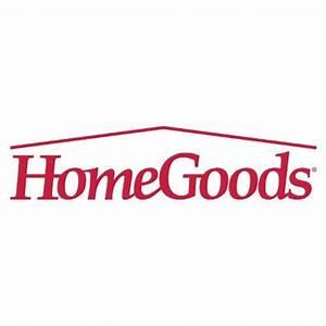 HomeGoods (@HomeGoods)