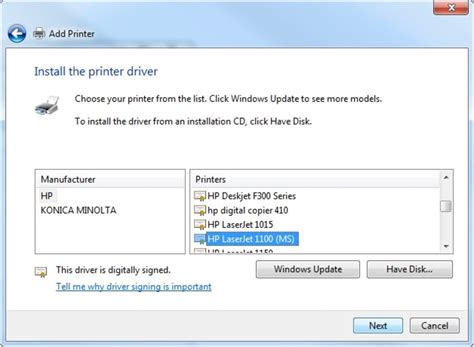 The depth is 9.38 in at minimum. HP LaserJet Pro P1102w Printer Driver - Download