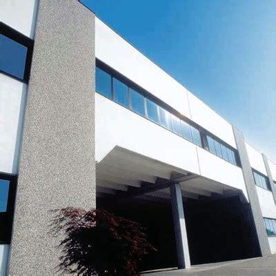 preventivo capannone prefabbricato preventivi per costruire un capannone prefabbricato