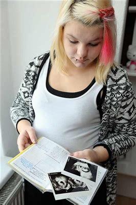 hochzeitskleid für schwangere gut beraten in der schwangerschaft