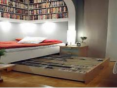 Small Bedroom Design Ideas Modern Small Bedroom Design Ideas 33 Smart Small Bedroom Design Ideas DigsDigs Small Bedroom Design Ideas Few Useful Decorating Ideas For Small Bedrooms