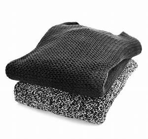 Damen pullover stricken für anfänger