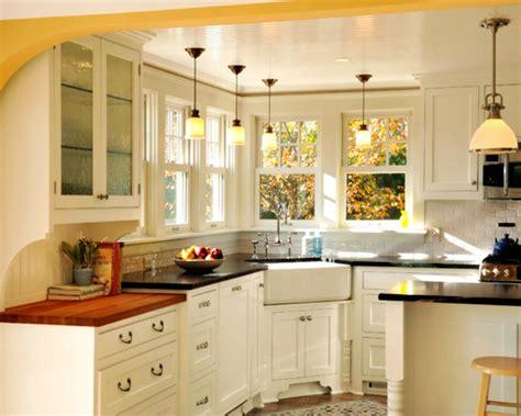 10 tips for corner kitchen sink ward log homes