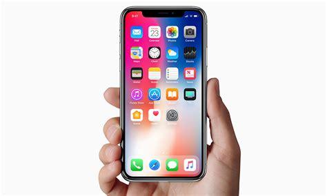 iphone x zubehör iphone x usa rosto como senha perde bot 227 o home e