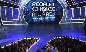 2018 People's Choice Awards Tickets - Buy People's Choice ...