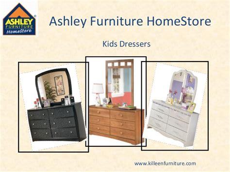 furniture store  waco tx ashley furniture homestore