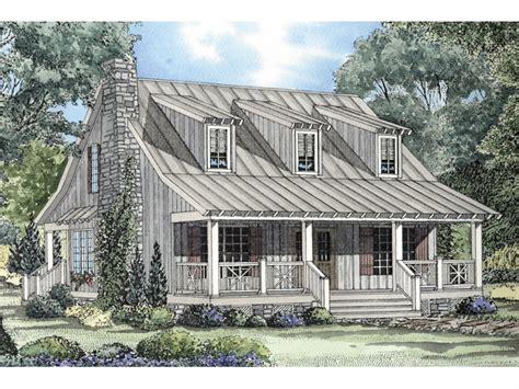 small french cottage house plans small cottage plans country french mountain cottage plans