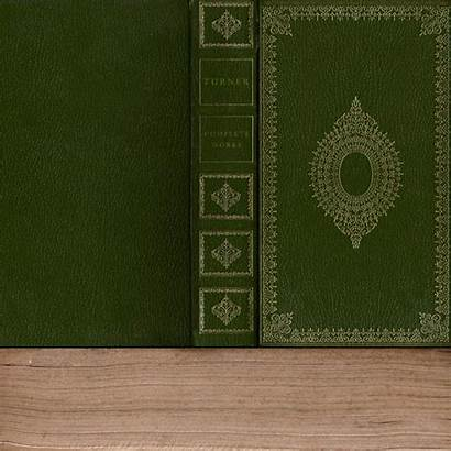 Texture Books Leather Background Textures Site