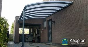 Carport Canopy The Ultimate Canopy Bespoke And