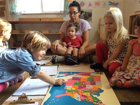 best preschool austin highland montessori school the child and movement 836