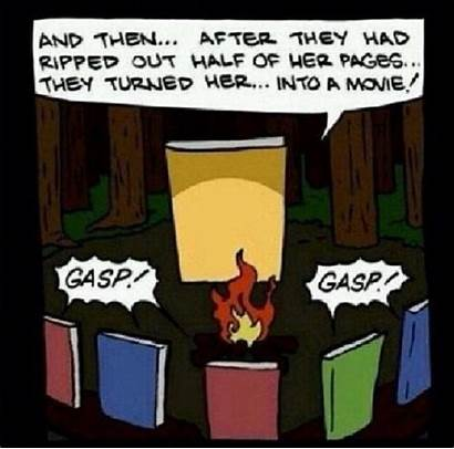 Memes Meme Awesome Funny Ultimate Source Bookish