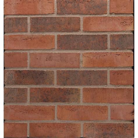 baggeridge mm oast russet sovereign stock brick buildbase