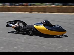 Extreme Auto : car racing pictures ~ Gottalentnigeria.com Avis de Voitures