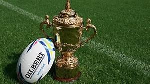 Coupe du Monde de rugby Côté Vestiaire