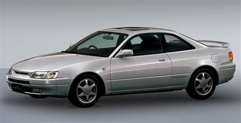 toyota global site corolla facts about the eighth generation