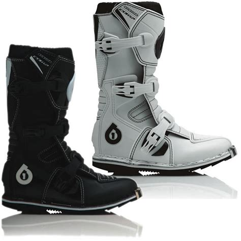 motocross boots clearance sixsixone 2012 youth comp motocross boots clearance