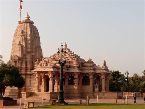 Ahmedabad - India