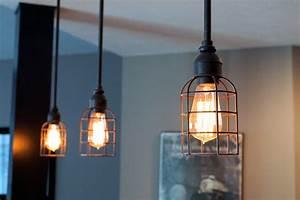 sodoro lighting2 jpg lighting outdoor lighting services With outdoor lighting fixtures omaha