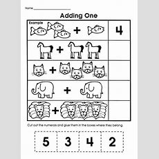 Easy Math Problems For Kids  Learning Printable  Math Worksheets For Kids  Pinterest Math
